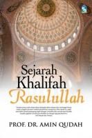 Sejarah Khalifah Rasulullah
